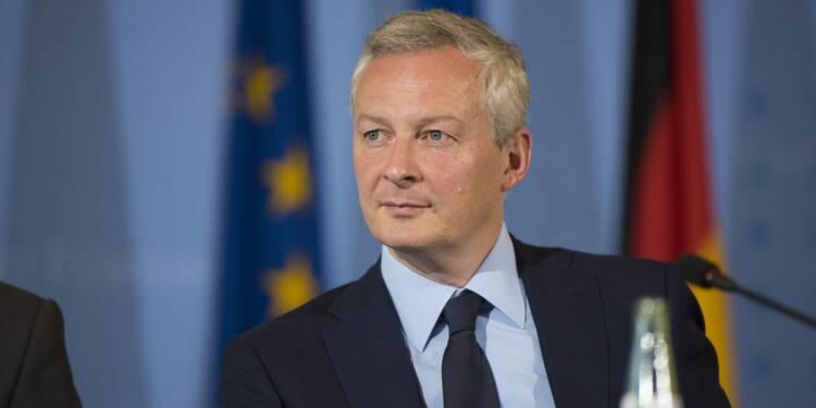 Taxe Tobin : faut-il l'abandonner à cause du Brexit ?