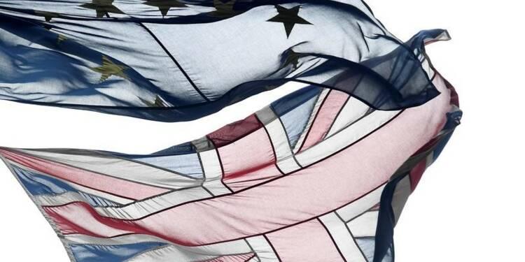 L'UE craint un report des négociations Brexit après le vote GB