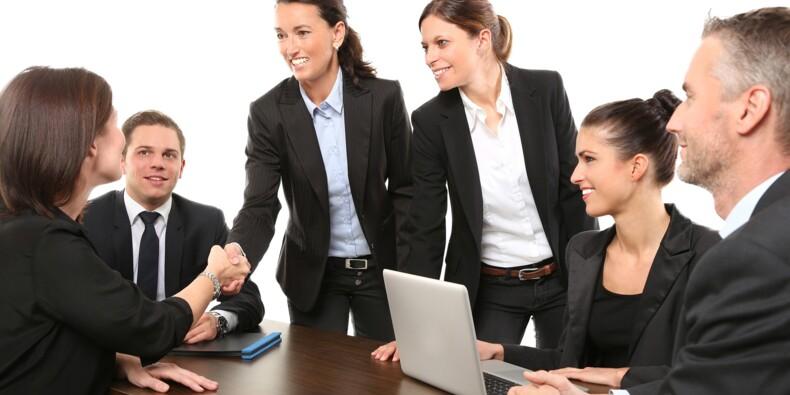 Période d'essai : durée, rupture, préavis, chômage... Tout savoir sur vos droits en CDD ou CDI