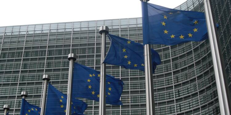 Ils ont osé : le Luxembourg accueillera le parquet antifraude de l'UE