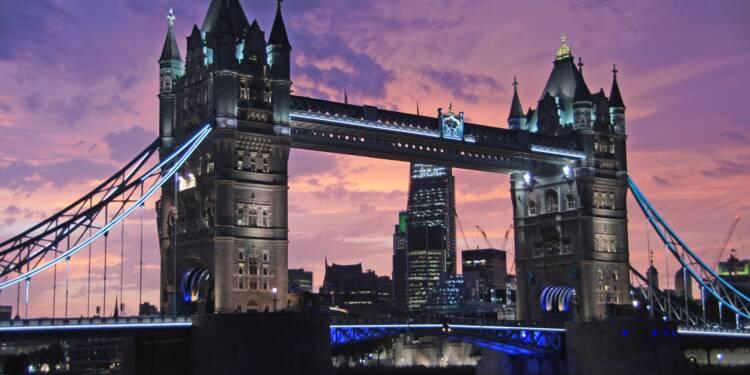 Elections britanniques : quelles conséquences pour l'économie et les marchés ?