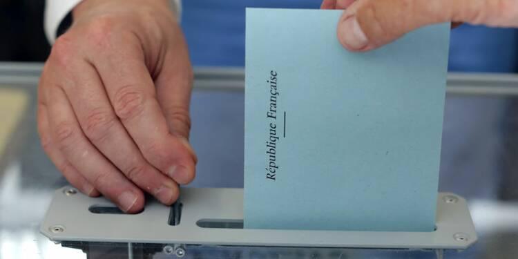 Participation aux législatives de 19,24% à 12h00, selon le Ministère