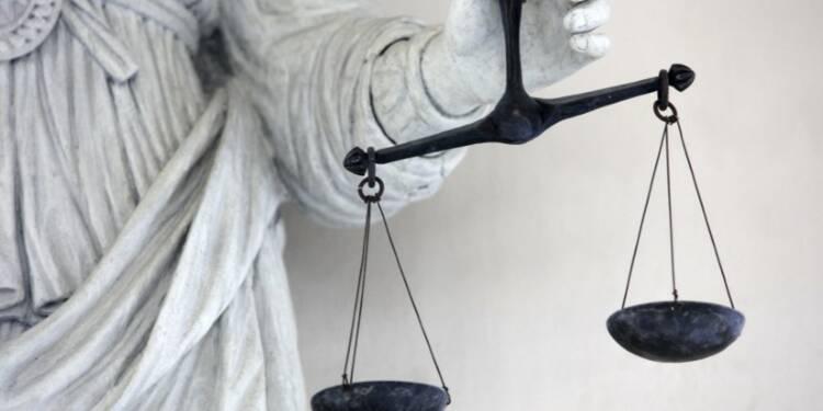 Trois nouvelles mises en examen dans l'affaire Cheurfi