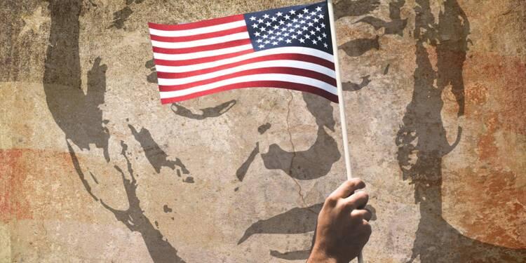 Patriotisme économique : plus facile à dire qu'à faire
