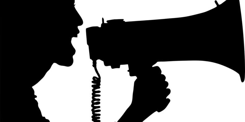 Faites un beau geste : insultez vos collègues