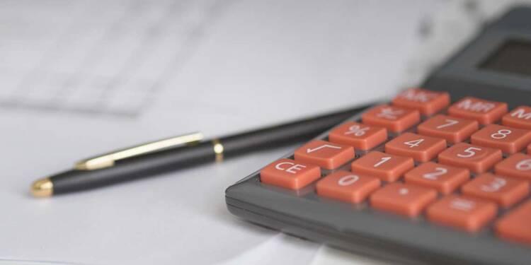 Regroupement de crédits : c'est le moment d'en profiter !