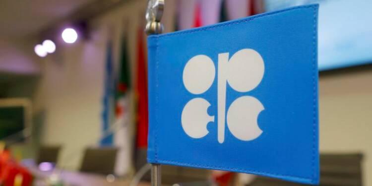L'Opep prête à prolonger l'accord avec les pays non-membres