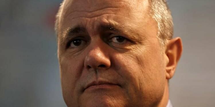Le Parquet financier ouvre une enquête visant Le Roux