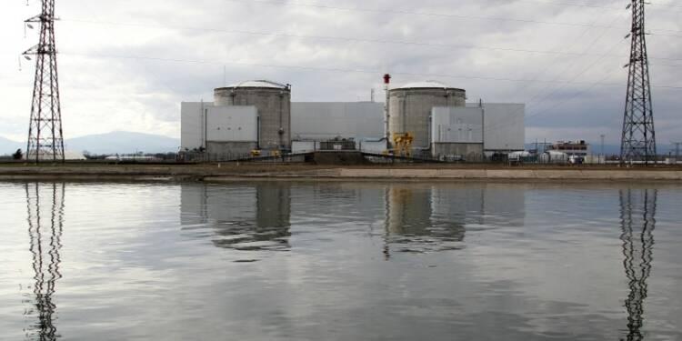Le nucléaire continue de structurer le débat sur l'énergie