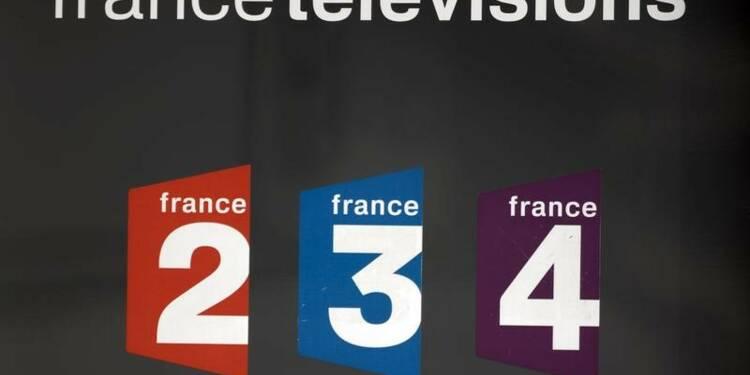 France 2 maintient son invitation pour un débat le 20 avril