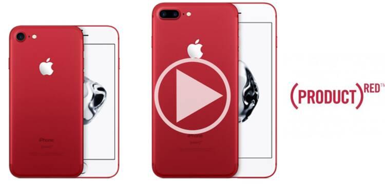 coque iphone 7 asterix