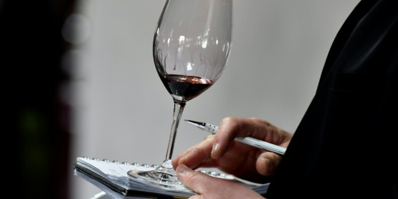 """Bordeaux: le millésime 2016 jugé """"excellent"""" mais à quel prix?"""