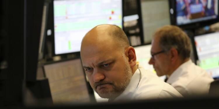 Unieuro abaisse nettement son prix d'IPO à 11 euros