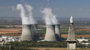 L'ASN autorise EDF à réparer le réacteur de la centrale du Bugey
