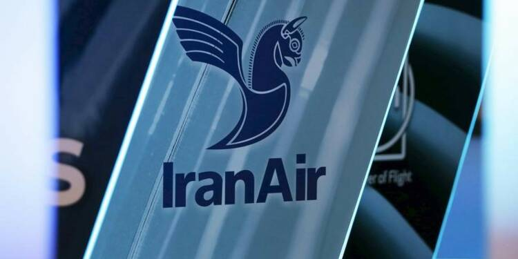 IranAir a signé le contrat portant sur la commande de 20 ATR