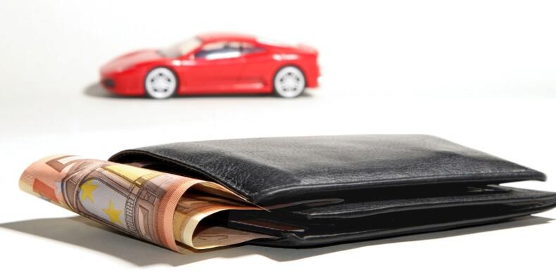 Et si vous gagniez de l'argent en évitant de prendre votre voiture…
