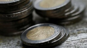 Zone euro: La dette périphérique plus exposée à la BCE qu'aux élections