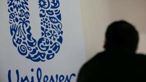 Unilever pense à ses actionnaires après avoir écarté Kraft