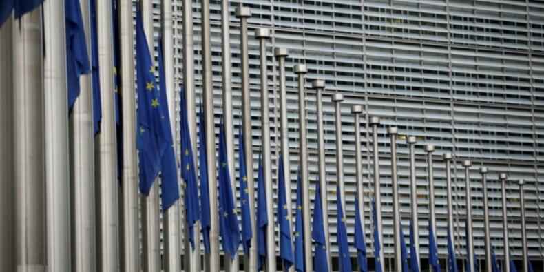 Nouvelles mesures antidumping de l'UE contre l'acier chinois