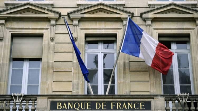 France: pour le futur président, pas de miracle économique en vue