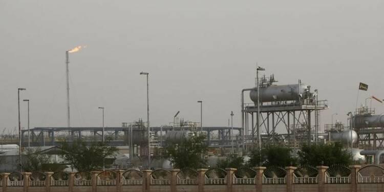 L'Irak rassure l'Opep sur son respect de l'accord sur le pétrole