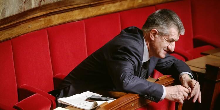 Jean Lassalle : un candidat atypique au programme encore très flou