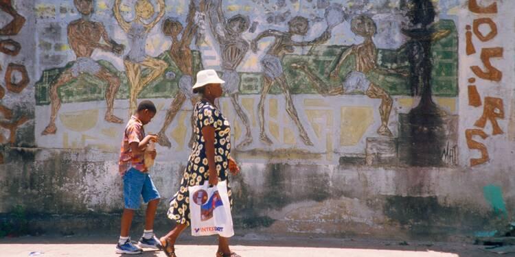 Grève générale en Guyane : quelles sont les revendications?