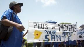 Les chiffres qui démontrent le retard phénoménal accumulé par la Guyane