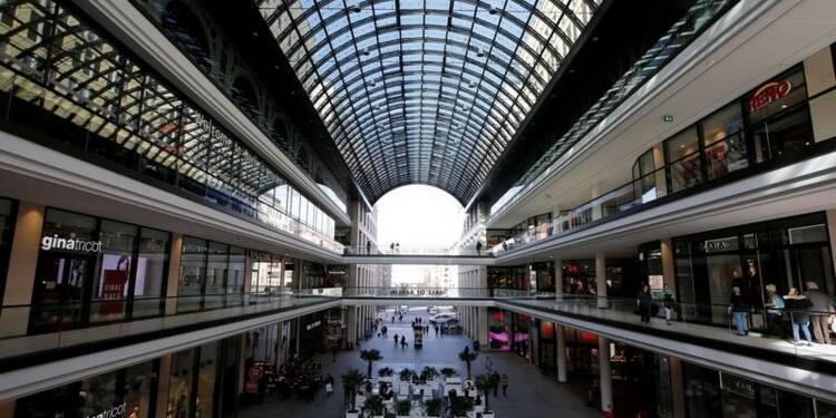 L'inflation allemande et espagnole donne un répit à la BCE