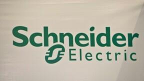 Schneider Electric cède Telvent DTN, pour 900 millions de dollars