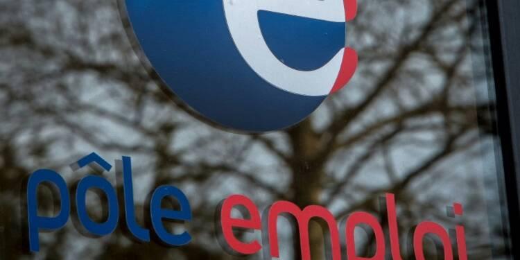 Emploi: un quart des Français n'ont confiance en aucun candidat