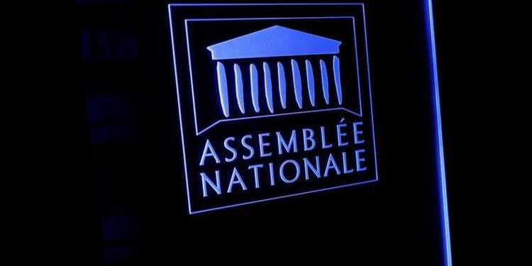 L'Assemblée attend ses quatre élus ou réélus du premier tour