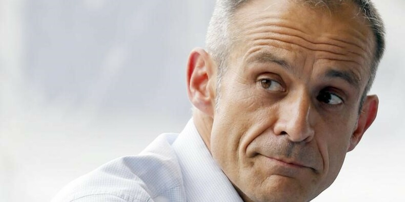 Schneider cède Telvent DTN au suisse TBG AG