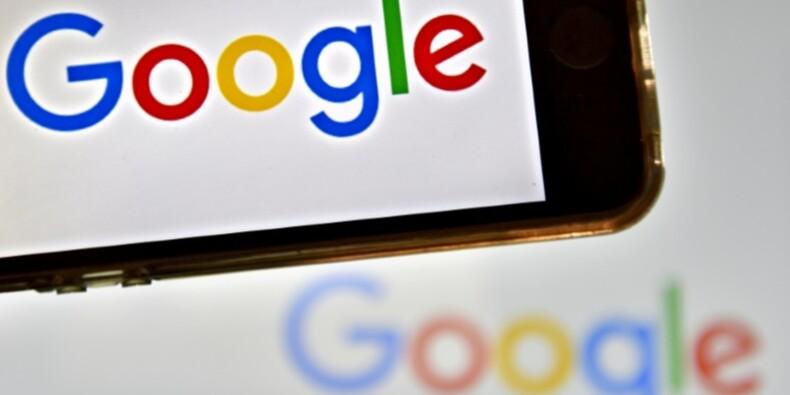 Google: intelligence artificielle pour mieux gérer les pubs