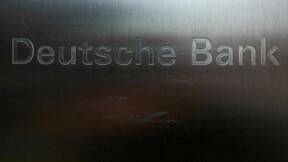 Deutsche Bank voit la livre tomber à 1,06 dollar cette année