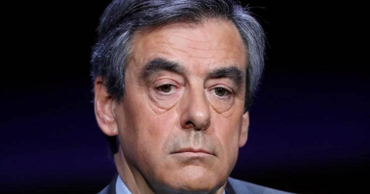 France monde françois fillon toujours domicilié à matignon