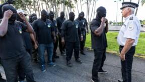 Guyane: pénurie en vue, le conflit social se durcit
