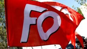 Après la CFDT, FO valide l'accord sur l'assurance chômage