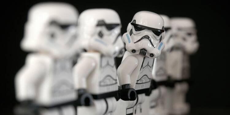 «Ne recrutons plus des clones !»