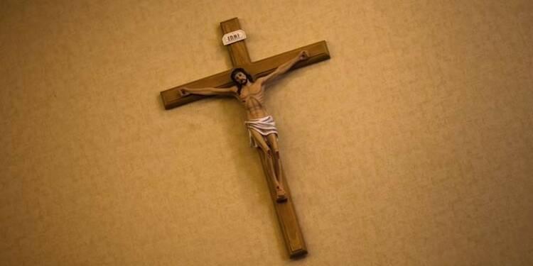 L'épiscopat s'élève contre une enquête sur les abus sexuels