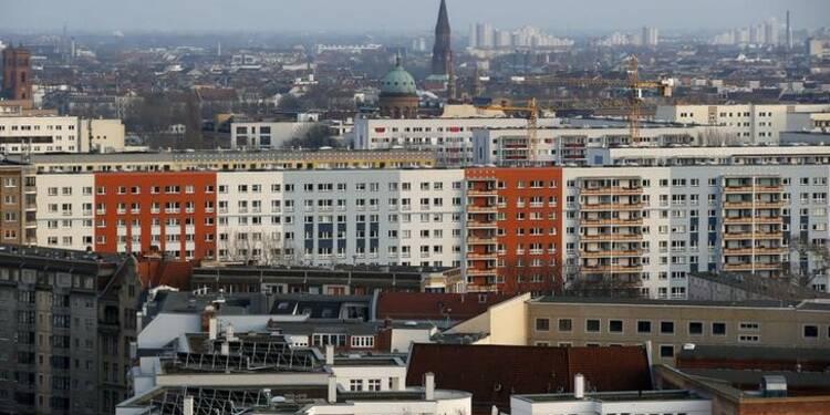 Hansteen cède des actifs immobiliers en Allemagne et au Pays-Bas