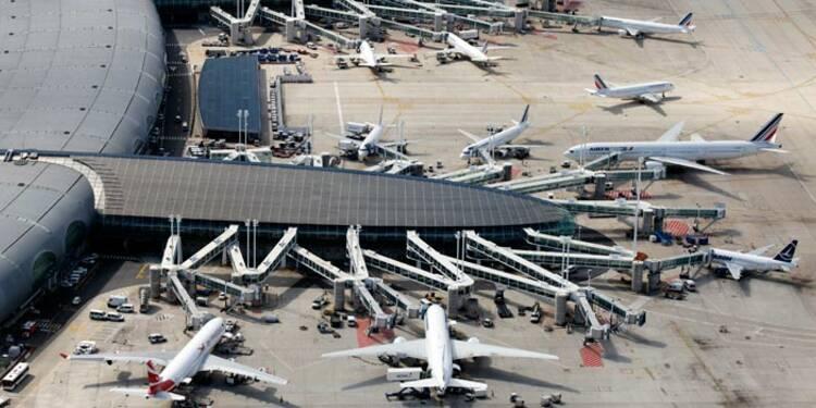 Taxe Chirac sur les billets d'avions : Comment les Français se sont fait avoir