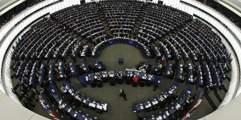 Vers la publication des impôts des sociétés présentes en Europe