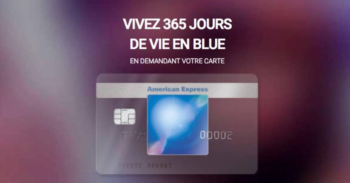 Quel Avantage Carte American Express.American Express Quels Avantages Offre La Nouvelle Carte