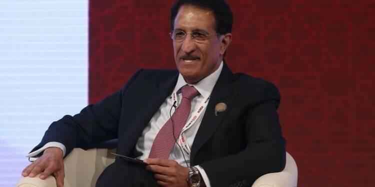 Le Qatar voit des opportunités d'investissement post-Brexit