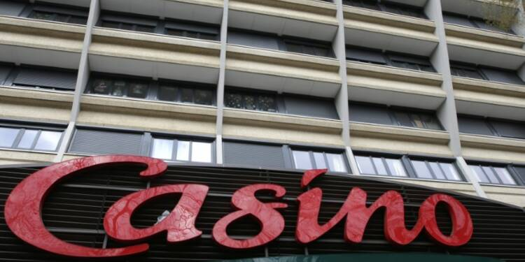 Casino suspend la cession de Via Varejo