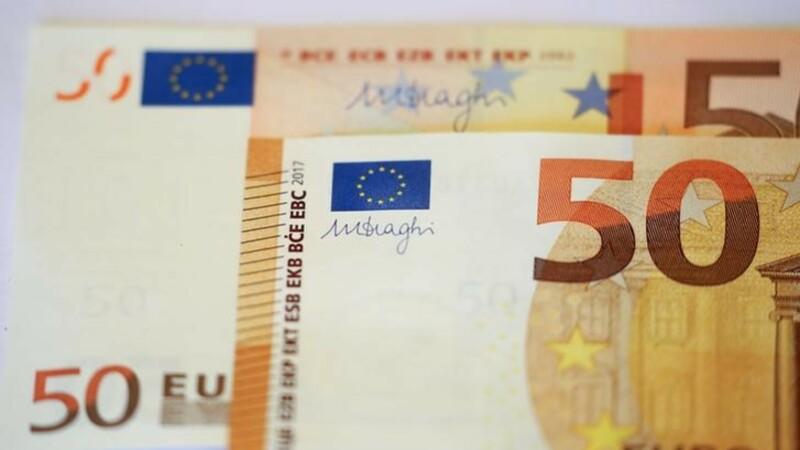 Les salaires à 7 chiffres plus rares dans les banques en Europe