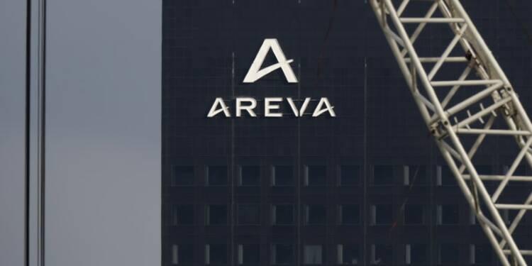 L'Etat va dépenser entre 253,6 et 281,3 millions d'euros pour Areva TA