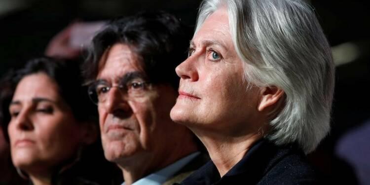 Penelope Fillon rémunérée à l'Assemblée dès 1982, révèle Mediapart