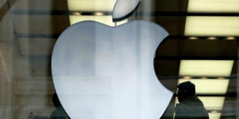 Après Google, Apple s'intéresse aux lunettes connectées